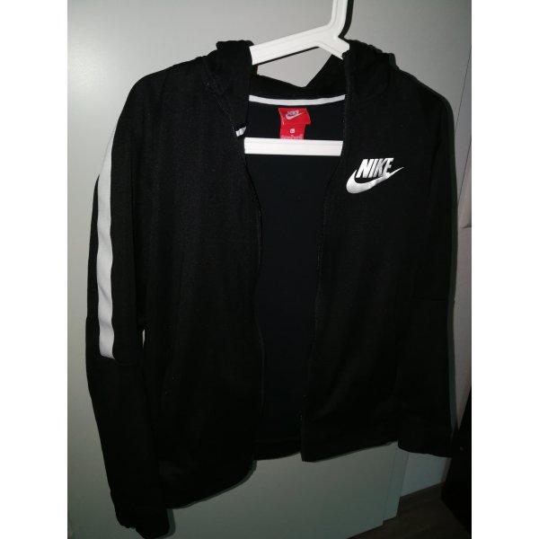 Nike Kinder Trainingsjacke