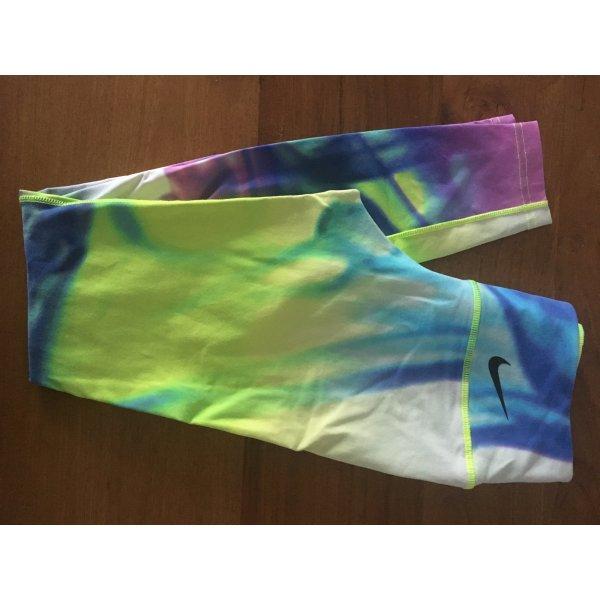 Nike Leggigs Dry Fit XS