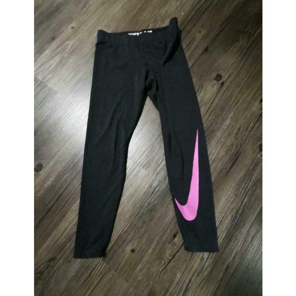 Nike Leggings l