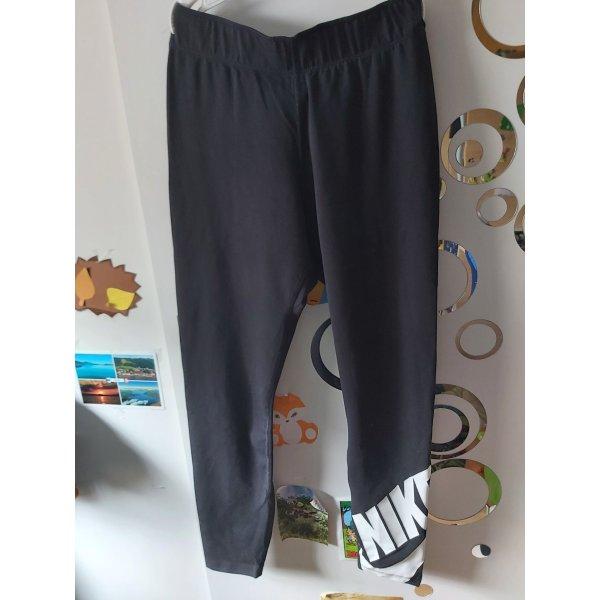 Nike Leggings Neu gr. S