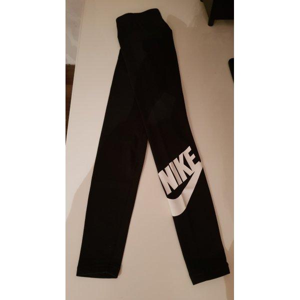 Nike Leggings / Sportleggings
