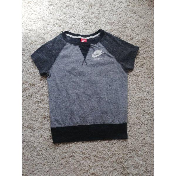 Nike Oberteil T-shirt