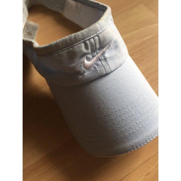 Nike Original Cap