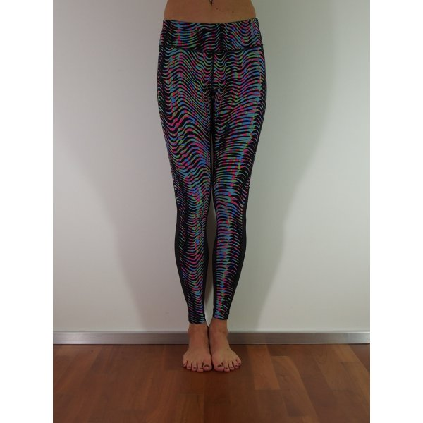 Nike Performance Tights Size S UPV 79,99