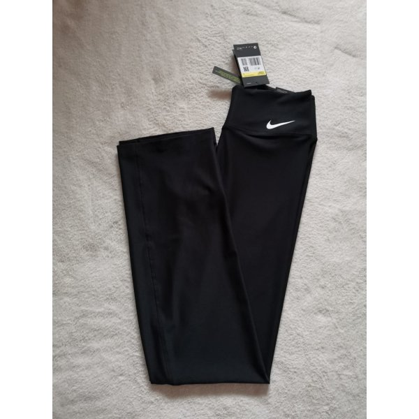 Nike Power victory S 36 NEU Standard fit Leggins Leggings Hose