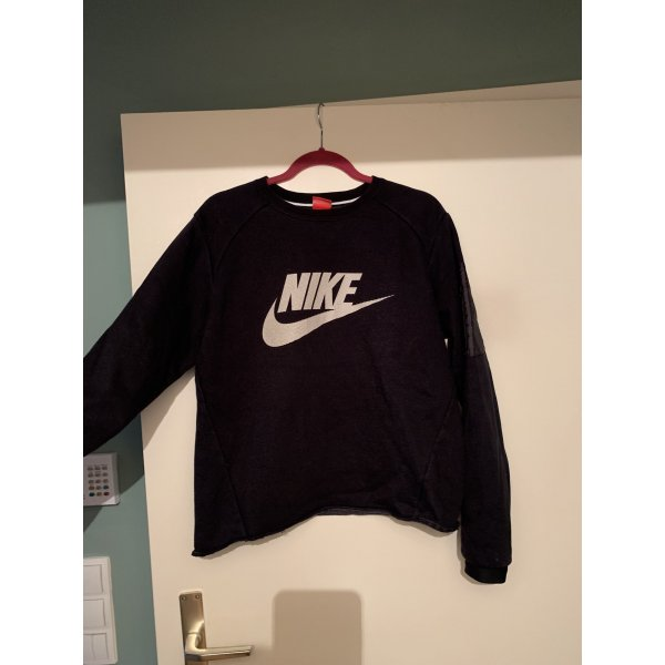 """""""Nike""""-Pullover"""