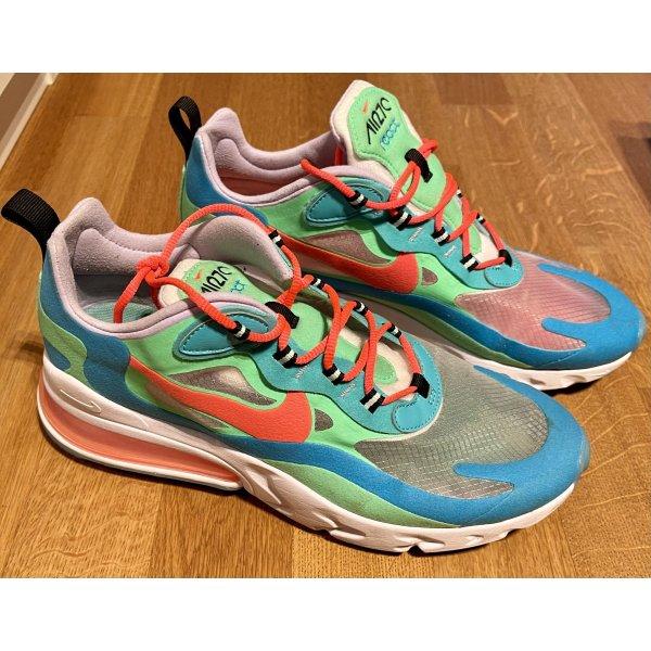 Nike react 270, bunt