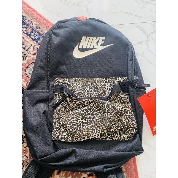 Nike Rucksack neu mit Etikett