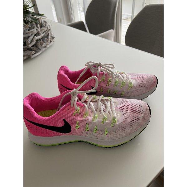 Nike RunFast