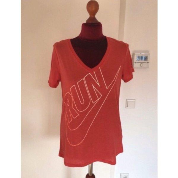 Nike Running Sport T-Shirt M