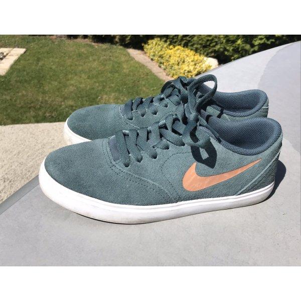 Nike SB Größe 37,5