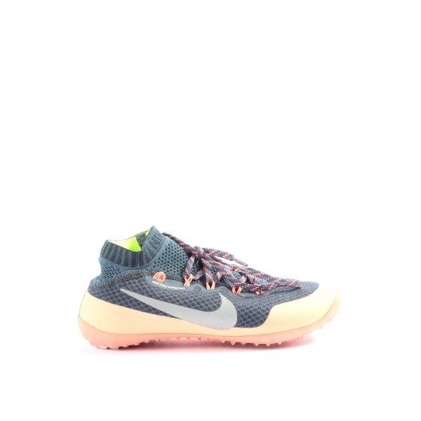"Nike Schlüpfschuhe ""Hyperfeel Run Trail Runners Squadron"""