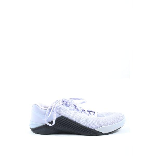 "Nike Schnürsneaker ""Metcon 5"" blau"