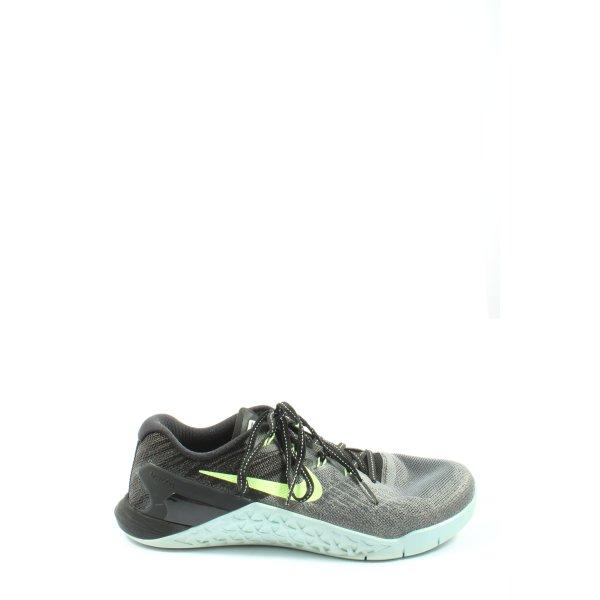 "Nike Schnürsneaker ""Metcon 3"""