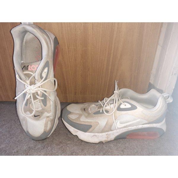 Nike- Schuhe
