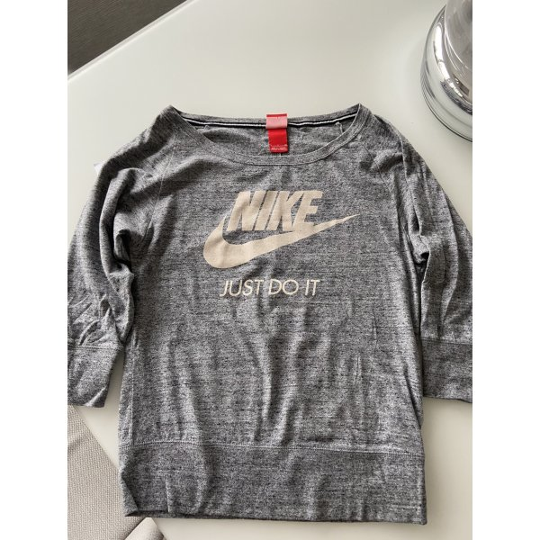 Nike Shirt Größe S