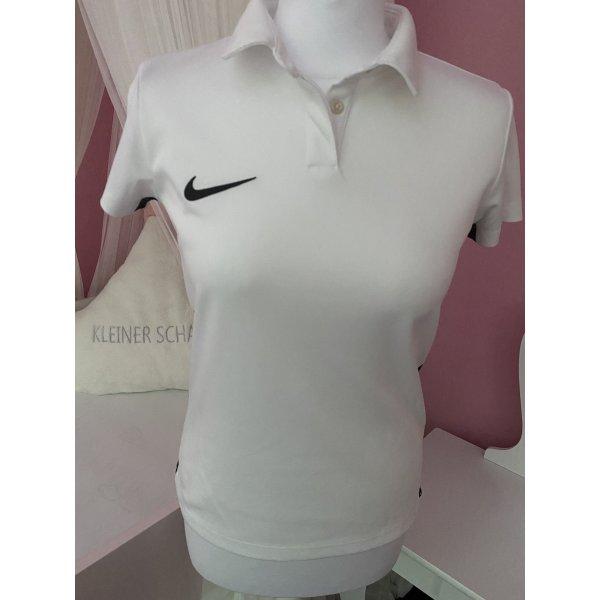 Nike Shirt  S
