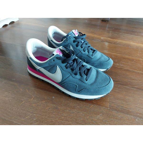 Nike Sneaker - 1x getragen