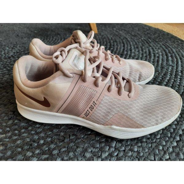 Nike Sneaker, 39