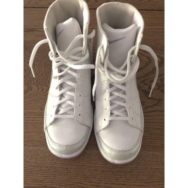 Nike Sneaker high
