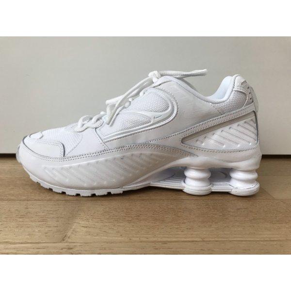 NIKE Sneaker, neu