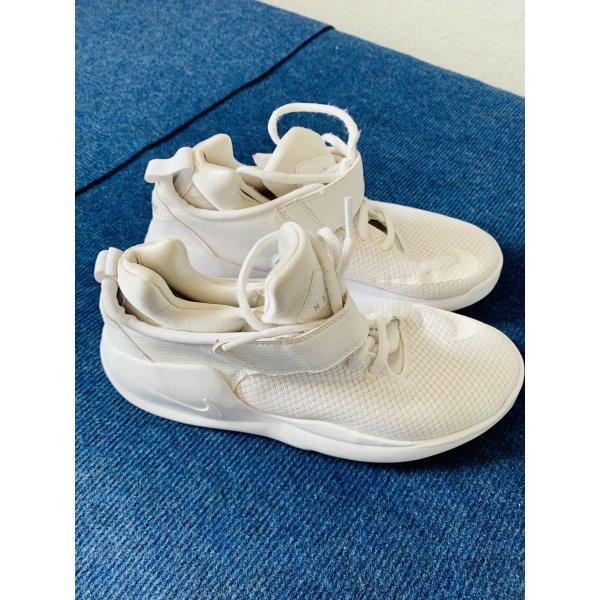 Nike Sneaker Weiß