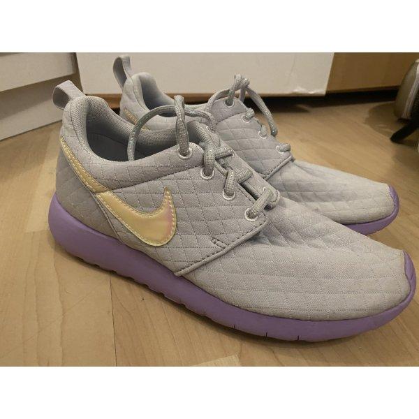 Nike sneakers 36,5