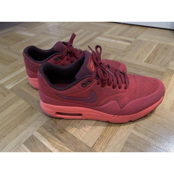 Nike Sneakers (herren)
