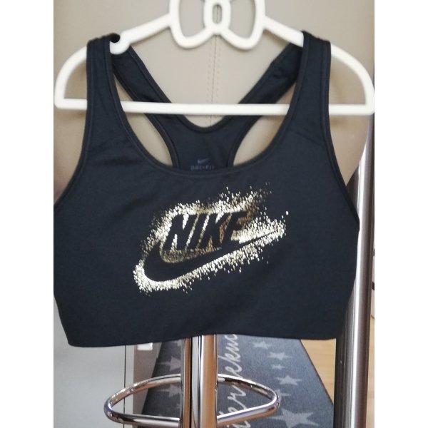 Nike Sport BH GR.36/S dri fit