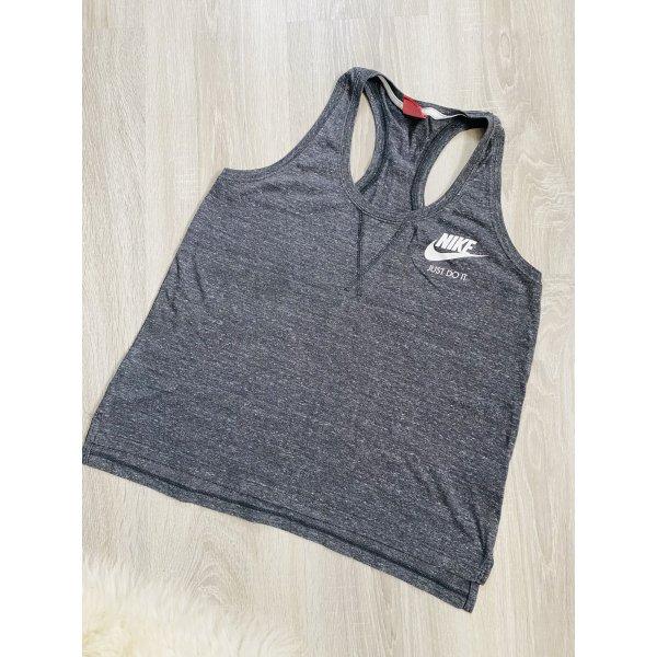 Nike Sport-Shirt