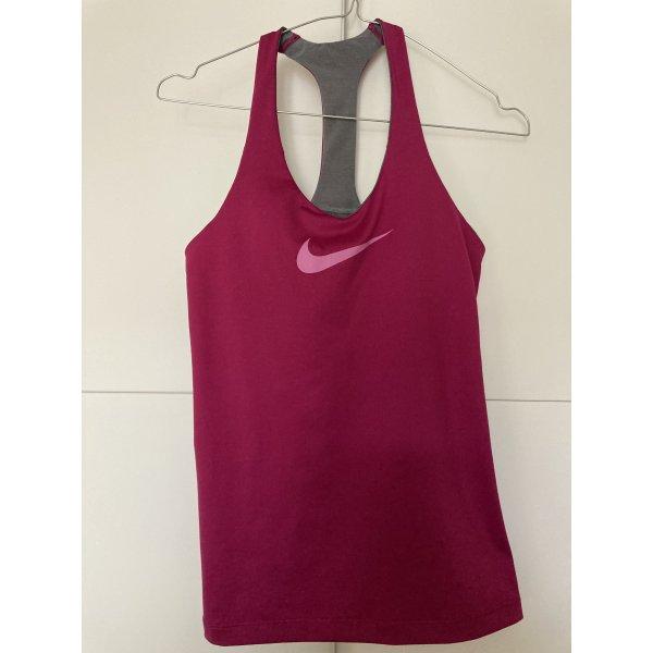 Nike Sport Shirt