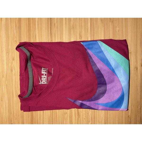 Nike Sport Shirt Dri-Fit