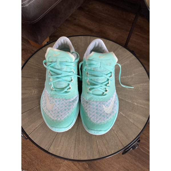 Nike Sportschuhe Gr.37/38