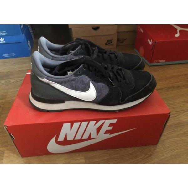 Nike Sportschuhe Internationalist