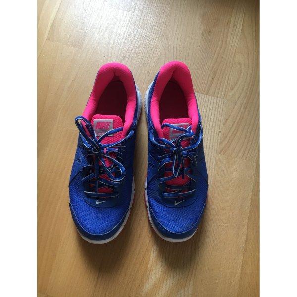 Nike Sportsneaker Gr.38