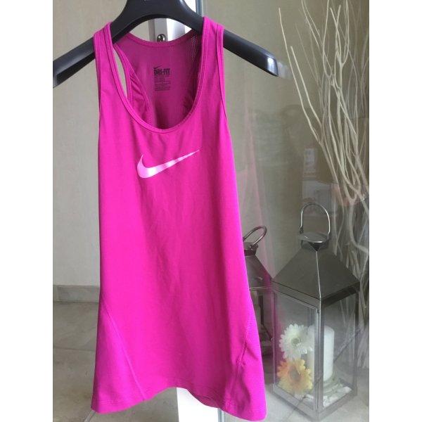Nike Sporttops