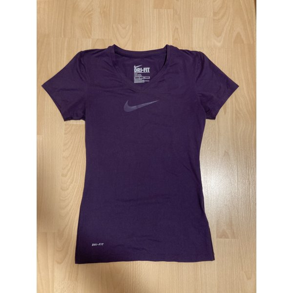 Nike, T-Shirt