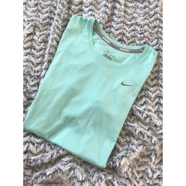 Nike T-Shirt   Nike Tshirt   Nike Sportshirt
