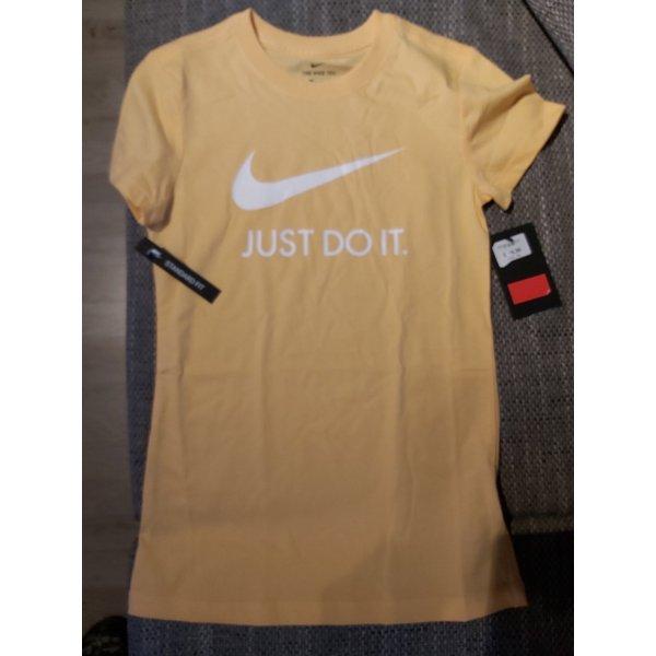 Nike T-Shirt XS
