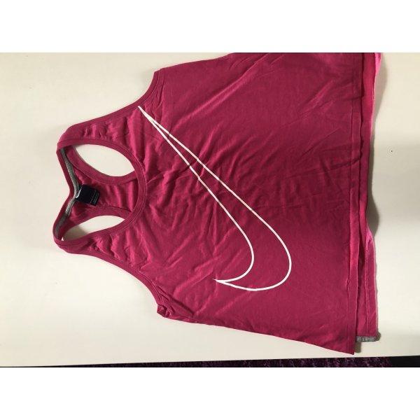 Nike Tanktop
