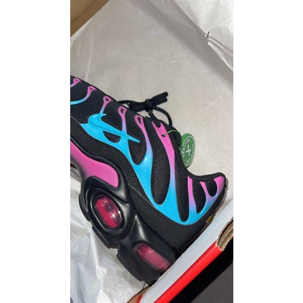 Nike Tn Miami Vice