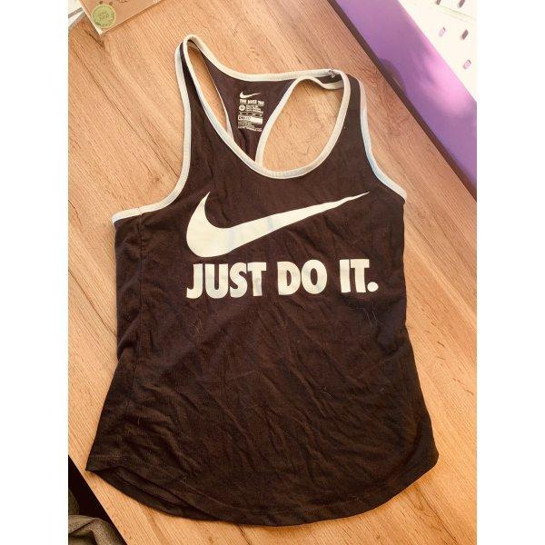Nike Top Größe XS
