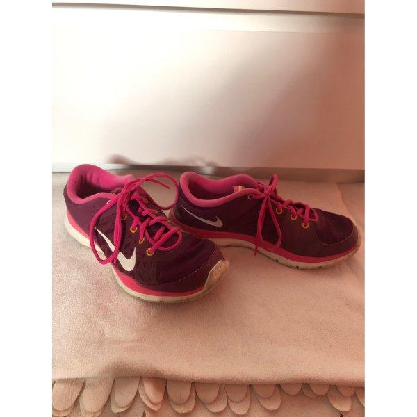 Nike Training