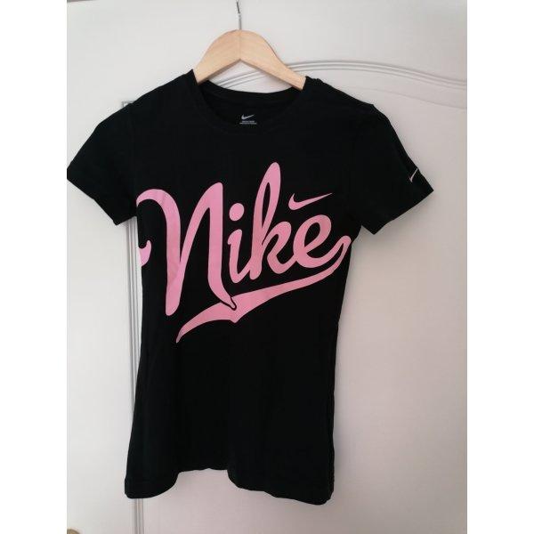 Nike Tshirt Gr. S