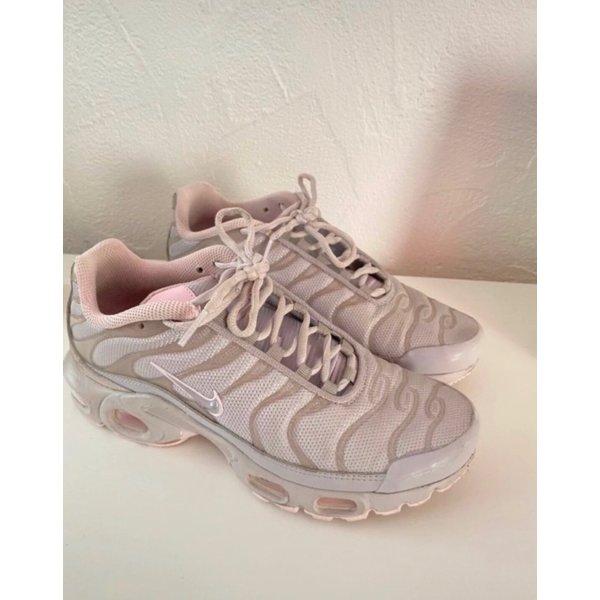 Nike Tuned Rosa/Grau (Tns)