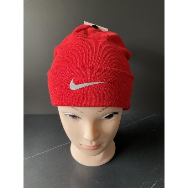 Nike Undervover Mütze CIRA rot