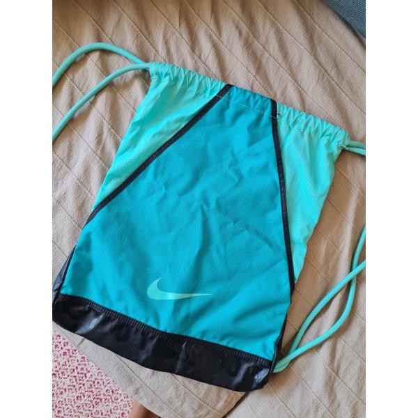 Nike Unisex Sportbeutel