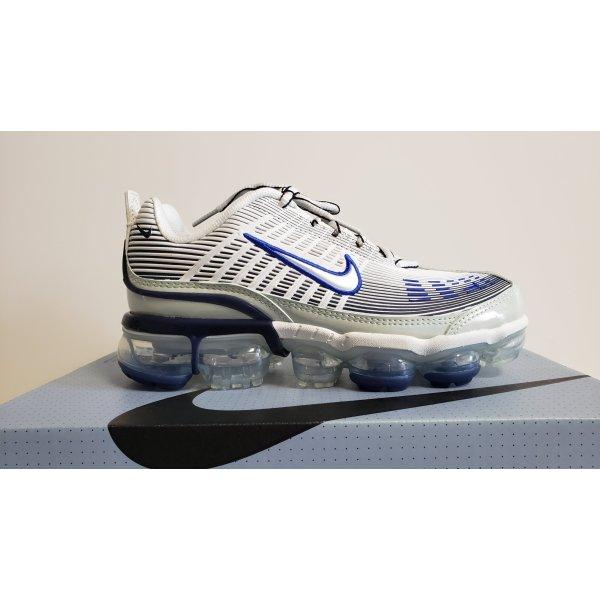 Nike Vapormax 360. Gr. 38,5