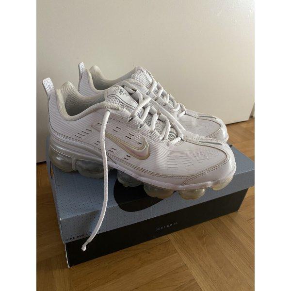 Nike Vapormax 42,5