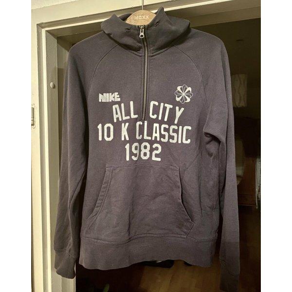 Nike Vintage Sweatshirt Gr S